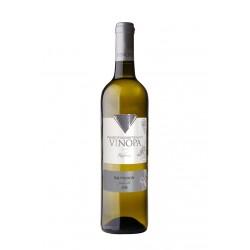 VINOPA - Sauvignon 2018,...