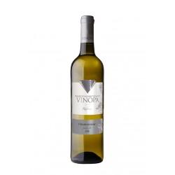 VINOPA - Chardonnay 2018,...