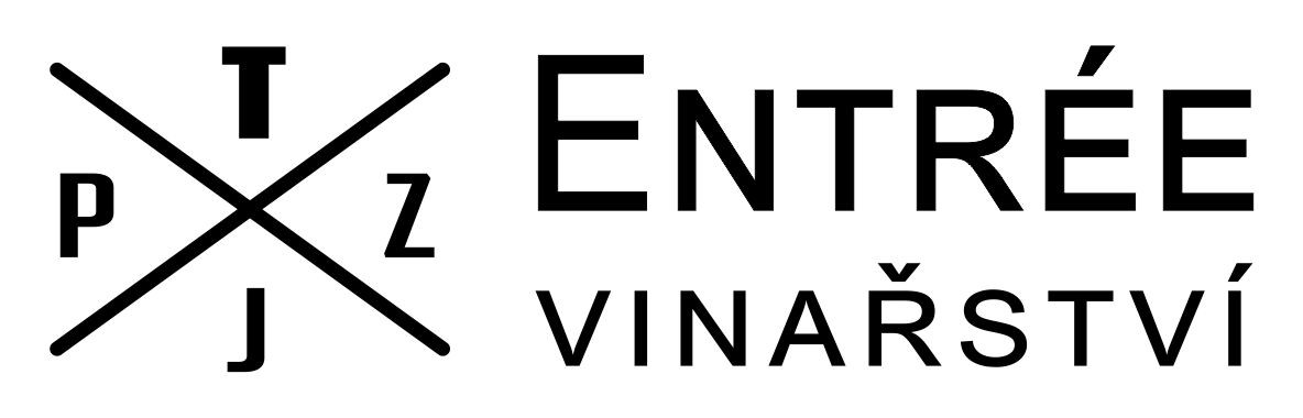 Vinařství Entrée
